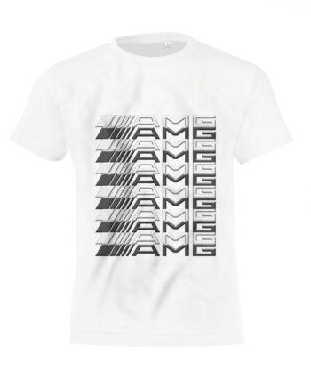Футболка AMG